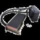 Sapphire R9 PRO DUO, 8GB HBM