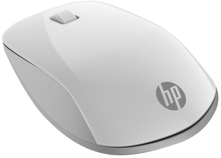 HP_Bluetooth_Mouse_Z5000_E5C13AA_ABB_1.jpg