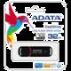 ADATA UV150 32GB, černá