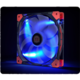 Thermaltake Luna 14 LED Blue, 140mm
