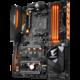 GIGABYTE AM4 AX370-Gaming K7 - AMD X370