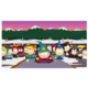 South Park - The Stick of Truth - PS3