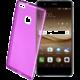 CellularLine COLOR barevné gelové pouzdro pro Huawei P10 Lite, fialové