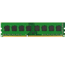 Kingston 32GB DDR4 2400 ECC CL 17 - KCP424RD4/32