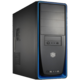 CoolerMaster Elite 310 RC-310-BKN1-GP