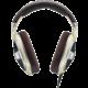 Sennheiser HD 599, hnědo-krémová