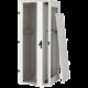 Triton RMA-32-A80-CAX-A1, 32U, 800x1100