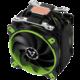 Arctic Freezer 33 eSports Edition Green