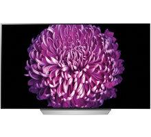 LG OLED55C7V - 139cm + Konzole PlayStation 4 Pro v ceně 11000 kč + Klávesnice Microsoft v ceně 1000 kč