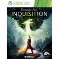 Dragon Age 3: Inquisition - X360