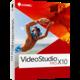 Corel VideoStudio Pro X10 (1-4)