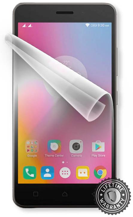 Screenshield fólie na displej pro LENOVO K6 Power