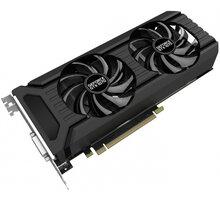 PALiT GeForce GTX 1070 Dual, 8GB GDDR5 - NE51070015P2D