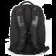 Dell Alienware Vindicator V 2.0 Backpack