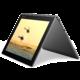 Lenovo Yoga Book YB1-X90L, šedá