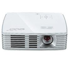 Acer K135i - MR.JKW11.001