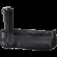 Canon BG-E11 battery grip pro EOS 5D Mark III