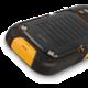 myPhone HAMMER 2, oranžová/černá
