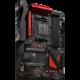ASRock Fatal1ty X370 GAMING X - AMD X370