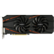 GIGABYTE GeForce GTX 1060 GAMING-6GDG1, 6GB GDDR5 (rev 2.0)