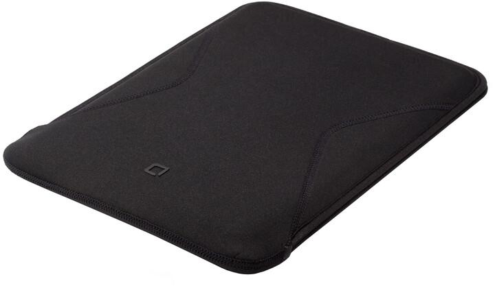 """DICOTA brašna Case 8.9"""", černá"""