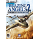 Blazing Angels 2: Secret Missons of WWII