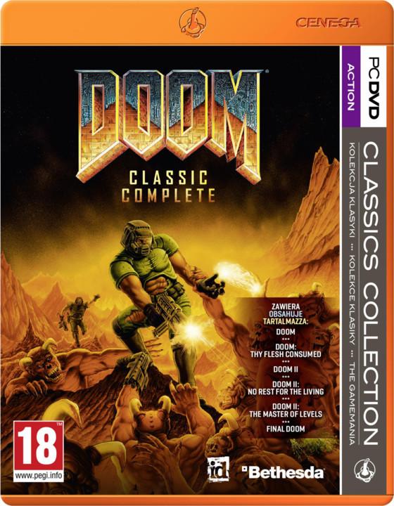 screenshot_pc_doom_classic_complete_1_148044.png