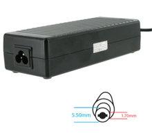 Patona Napájecí adaptér k NTB 19V/4,74A 90W konektor 5,5x1,7mm BULK - PT2535