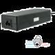 Patona Napájecí adaptér k NTB 19V/4,74A 90W konektor 5,5x1,7mm BULK