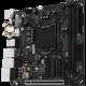 GIGABYTE H270N-WIFI - Intel H270