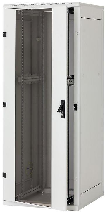 Triton RMA-18-A81-CAX-A1, 18U, 800x1000