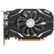 MSI GeForce GTX 1050 Ti 4G OC, 4GB GDDR5
