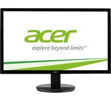 """Acer K242HLbd - LED monitor 24"""" - UM.FW3EE.001"""