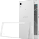 Nillkin Nature TPU Pouzdro pro Sony G3221 Xperia XA1 Ultra, Transparent