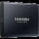 Samsung T5, USB 3.1 - 2TB