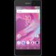 Sony Xperia E5, černá