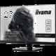 """iiyama G-Master G2730HSU-B1 - LED monitor 27"""""""