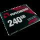 AMD Radeon R3 SSD - 240GB