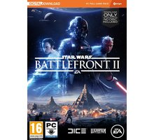 Star Wars Battlefront II (PC) - PC