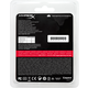 Kingston HX Savage - 128GB