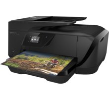 HP Officejet 7510 - G3J47A