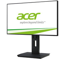 "Acer BE240Ybmjjpprzx - LED monitor 24"" - UM.QB0EE.006"