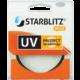 Starblitz UV filtr 43mm