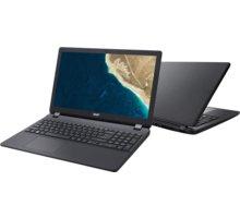 Acer Extensa 15 (EX2540-32K5), černá - NX.EFGEC.002