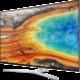 Samsung UE55MU8002 - 138cm