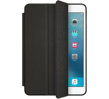 APPLE Smart Case pouzdro pro iPad mini, černá - MGN62ZM/A