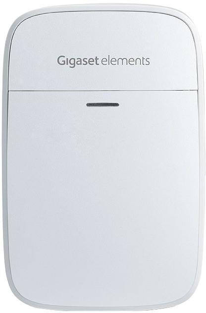 Gigaset Elements senzor - senzor pohybu