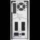 APC Smart-UPS, 3000VA