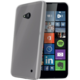 CELLY Gelskin pouzdro pro Microsoft Lumia 640, bezbarvé