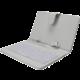 iGET 7'' pouzdro s klávesnicí F7W, bílá